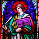 Stained Glass Windows photo album thumbnail 5